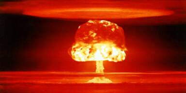 atombombe_ap