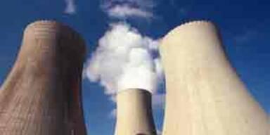 atomkraftwerk_temelin