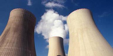 atomkraftwerk temelin APA