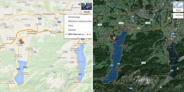 attersee_leer_google_maps_v.jpg