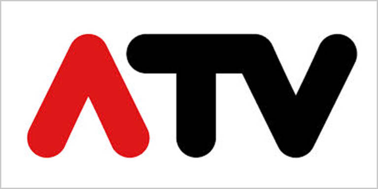 "Korruptionsermittlungen gegen ""ATV-Boss"""