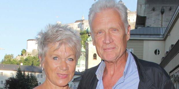 'Tatort'-Star Atzorn beendet Karriere