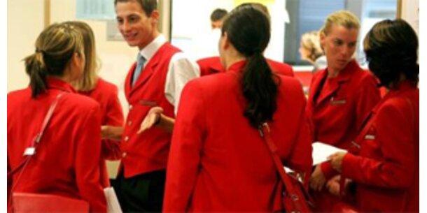 AUA-Mitarbeiter bereiten Sammelklagen vor