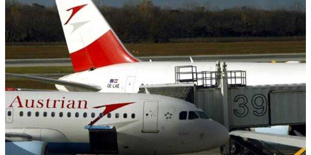 Drei Fluglinien zahlten Taxen freiwillig zurück