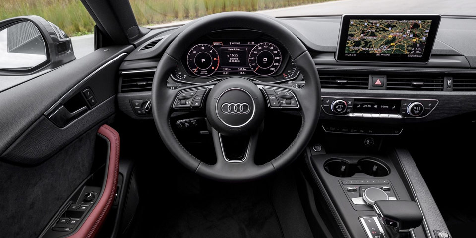 audi-a5-sportback-cockpit-9.jpg