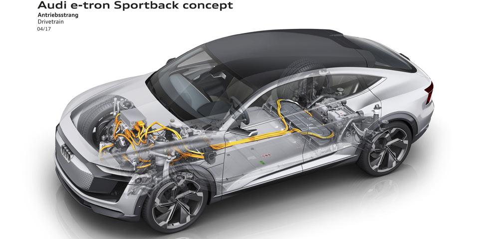 audi-e-tron-sportback-960o1.jpg