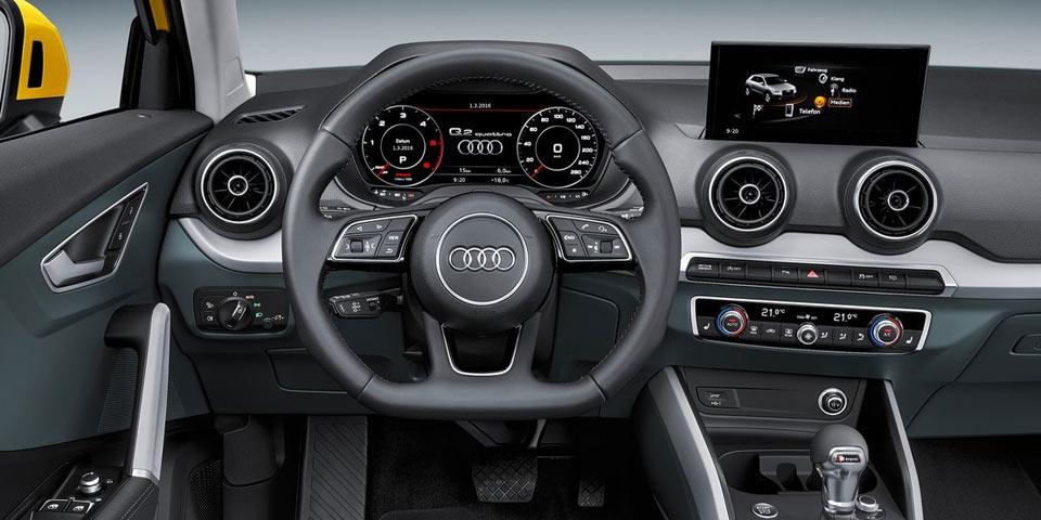 audi-q2-cockpit-960.jpg