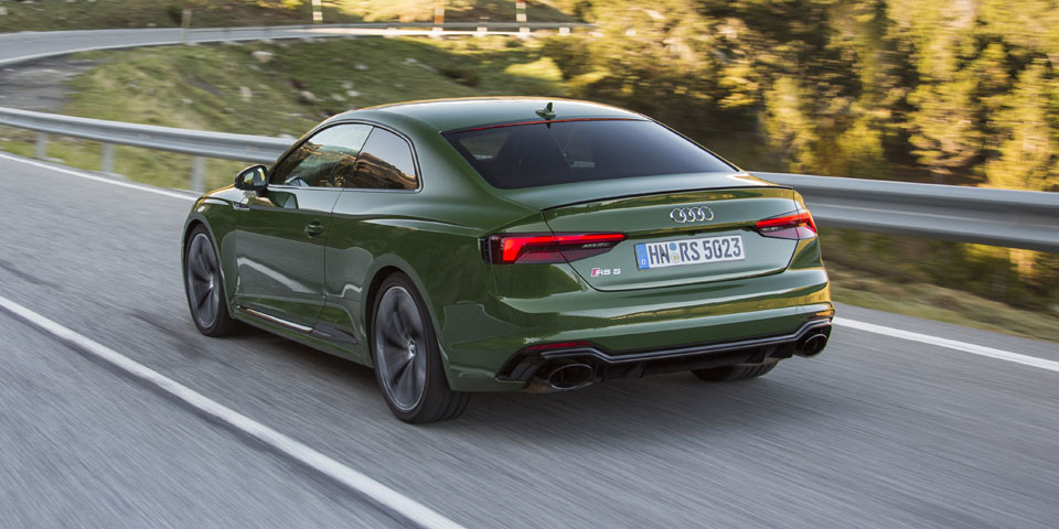 audi-rs5-test-off-960-gree.jpg