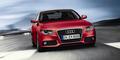 Bild: Audi