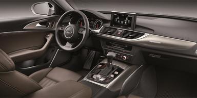 Mobilfunk im Auto soll Unfälle verhindern