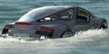 Hydron heißt der erste Amphibien-Audi