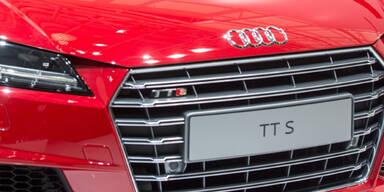 China für deutsche Autobauer immer wichtiger