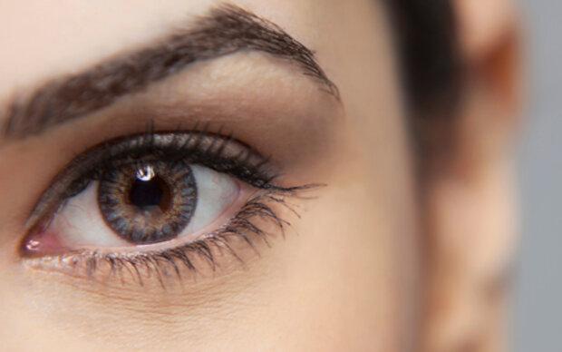 Was Ihre Augen über die Gesundheit verraten