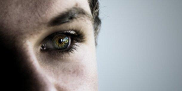 So schützen Sie Ihre Augen