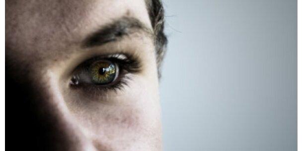 Mit Kontaktlinsen auf Reisen