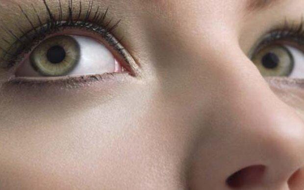 So schreiben Sie mit Ihren Augen
