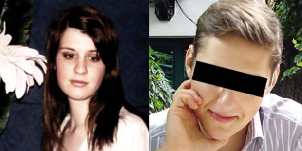 Auhof-Mord: Verdächtiger ändert Aussage