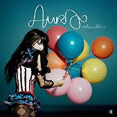 auraalbum