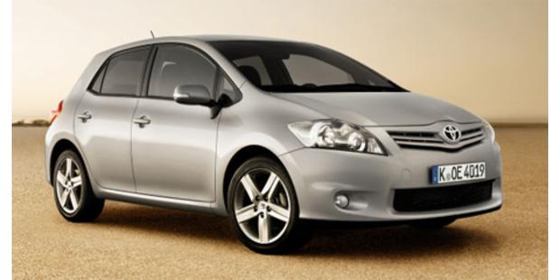 Toyota-Pannen: Die meisten Fahrer waren selbst schuld