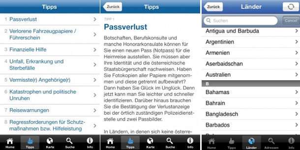ausland_App-screens.jpg
