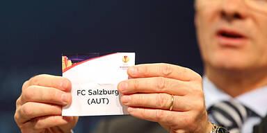 Trostpreis Europa League