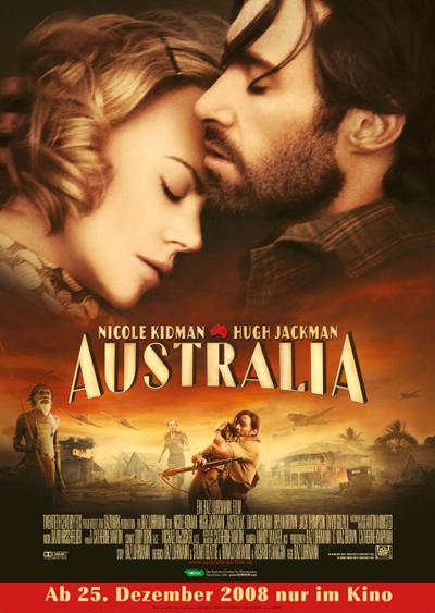 australia_filmplakat