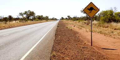 Hitzerekorde in australischen Großstädten prognostiziert