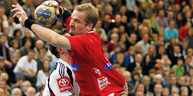 """Ärger über verpasstes """"Handball-Cordoba"""""""