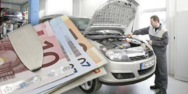 auto-werkstatt-kosten