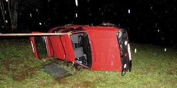 Feier eskalierte: Corona-Party in Auto: 11 Verletzte