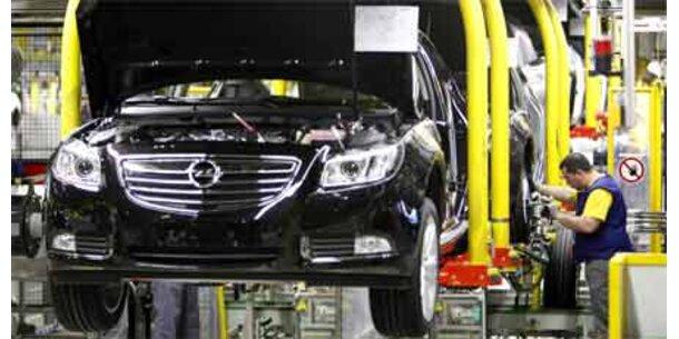 EU klagt Österreich wegen Autosteuer