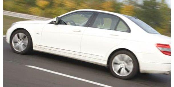 EU könnte Autokäufern bares Geld bringen