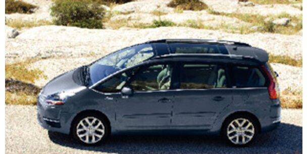 Autoimporteure laufen Sturm gegen CO2-Steuer