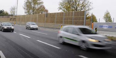 2011 wird Rekord-Steuerjahr für Autofahrer