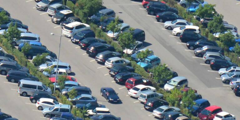 Preis-Check bei Mietautos lohnt sich