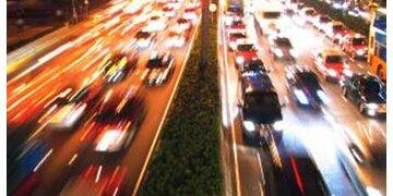 80er Diskussion: Kommt Tempo 60 für LKW?