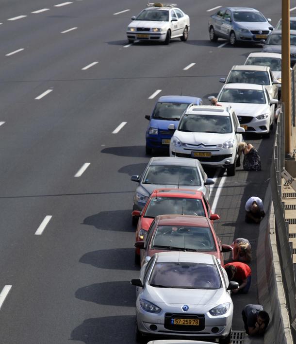 autobahn_gaza_reuters.jpg