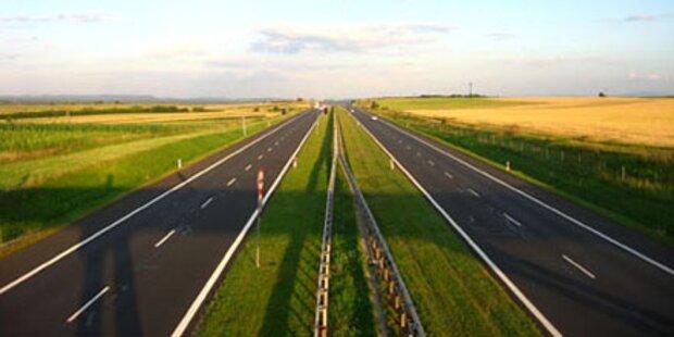 Neuerungen für Autofahrer im Ausland