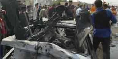 autobombe_irak