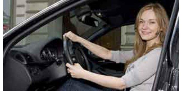 Aufmerksames Fahren spart enorm Benzingeld