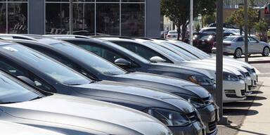 Die legalen Tricks der Autohersteller