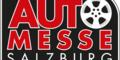 Automesse Salzburg