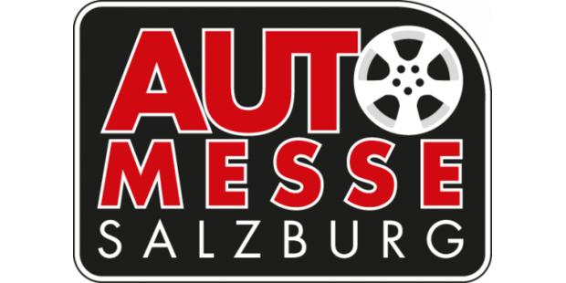 Auto Messe Salzburg im Messezentrum