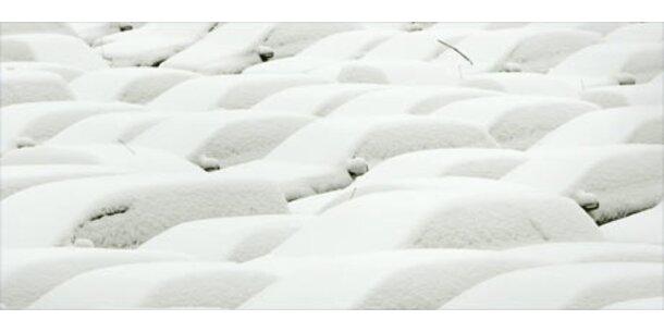 90.000 Autos warten auf Käufer in Bremerhaven