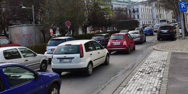 85% wollen auch künftig ein eigenes Auto