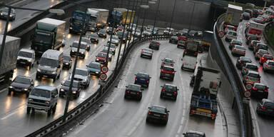 2012: Alle Neuerungen für Autofahrer