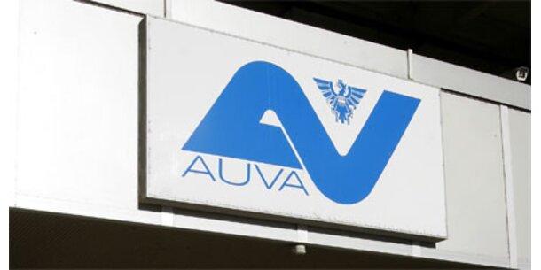 AUVA-Deals offenbar doch rechtswidrig
