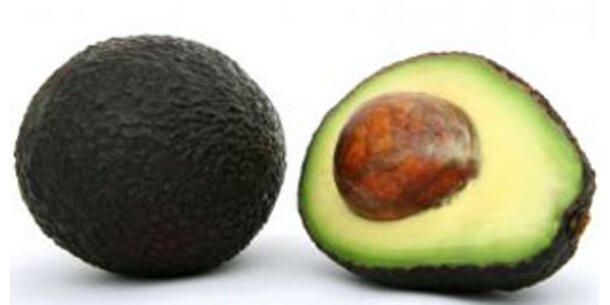 Avocados schützen vor Krebs