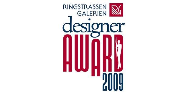 Ringstraße -Galerien suchen Design-Newcomer