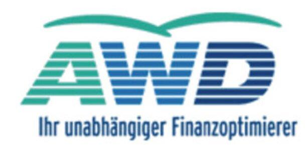 AWD-Urteil wegen Falschberatung fix